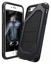 Max Glossy Mobile Phone Cases & Covers for Apple