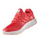 Adidas Scarpe Running Donna Galaxy 3 w codice BB4369 Suola Ammortizzata