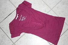 Kurzarm Shirt , Gr. XS