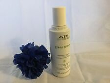 Aveda Green Science Replenishing Toner Oil