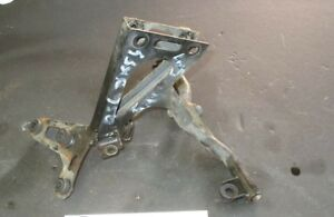 Fits Suzuki GSXR750 WS 1995 Main Fairing Bracket