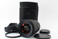 Sigma AF 24-70mm f/2.8 D EX DG Asph for Sony Minolta A Mount #47