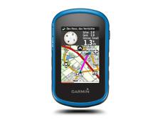 GPS portátil - Garmin eTrex 25, Pantalla a color de 2.6 pulgadas