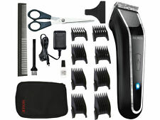 Moser 1901 Lithium Professional Hair Clipper LED 1901-0460