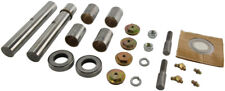 Steering King Pin Set-Premium Steering and Suspension Front Centric 604.65024