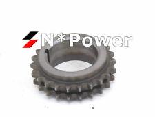 NISSAN OEM CRANK Gear FOR NISSAN TB42 4.2L PATROL GQ, FORD MAVERICK