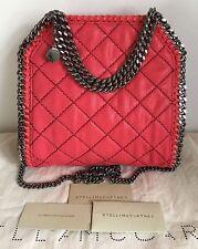 Anya Hindmarch Tote Handbags