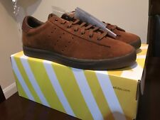 Adidas Stan Smith Cote Sneakers Mens 7.5 Limited Authentic Shoes Brand New