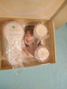 YOUTHFUL ESSENCE BY SUSAN LUCCI Microdermabrasion Face Tool New