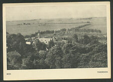 Beek  Panorama