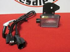 DODGE RAM 1500 2500 3500 4500 5500 Underhood Hood Courtesy Lamp Light Kit MOPAR