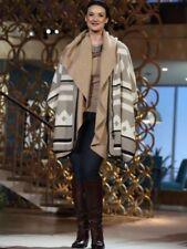 Zara Wool Beige Clothing for Women