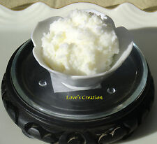 Two Luxurious Salt Soap Scrub-New Item!