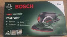BOSCH-PSM-Primo-06033B8000-Multischleifer