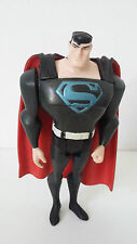 FIGURINE DC COMICS - SUPERMAN 11,5 CM