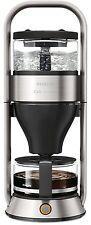 Philips HD5413/00 Cafe Gourmet Avance Kaffeemaschine Direktbrühprinzip