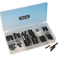 Penne CILINDRO penne paßstifte ROSTFREI DIN 7 m6 ACCIAIO INOX a1 greggi Ø 8-12 mm