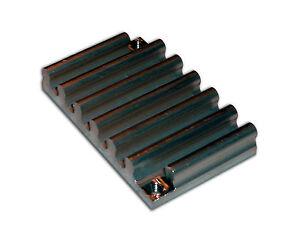 REPLACEMENT Block Erupter Heatsink (Fits: ASICMINER) - USB Bitcoin Mine Heatsink