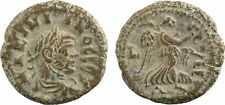 Galère (293-305), Tétradrachme d'Alexandrie, An 3 - 4