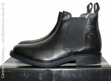 Roamers Chelsea, Ankle Boots Slip On Shoes for Men