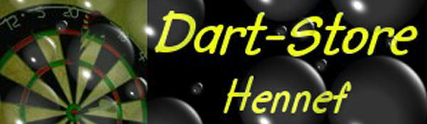 Hennef-Dart-Store