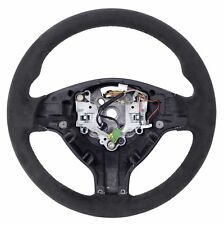 10-89 Steering wheel fit to BMW SERIES M3 E46