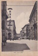 # ASTI: CORSO ALFIERI  1939