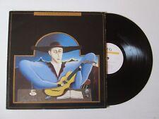 KING CRIMSON The Compact King Crimson 2XLP UK PROG ROCK
