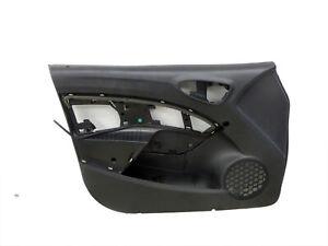 Türverkleidung Türpappe Links Vorne für Seat Ibiza 6J 12-15 5T 6J4867011B