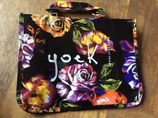 BN Y O E K Velco Close Lunch/shopping Bag