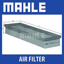 Mahle Air Filter LX1634 - Fits Citroen, Peugeot - Genuine Part