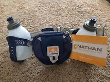 Nathan Trail Mix Hydration Belt