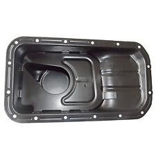 Engine oil sump pan For Hyundai Amica ATOZ Getz TB i10 PA 2151002510