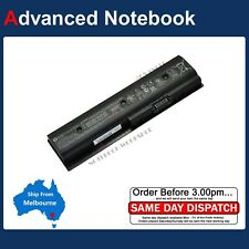 Genuine Battery HP Laptop Envy dv6-7280la,dv6-7280sf 671731-001,HSTNN-LB3P MO06