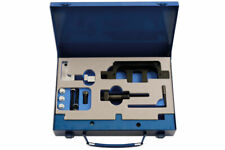 Laser Tools 5095 Timing Tool Set for BMW 1.6 N40/N45T