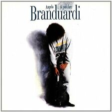 Angelo Branduardi Si può fare (1992) [CD]