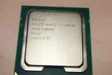 MATCHING PAIR SR0LL INTEL XEON E5-2430L 6 CORE 2.00GHz FOR DELL POWEREDGE T420