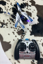 Brand New Syma S107G RC Helicopter Remote control 3D full function Q9H3
