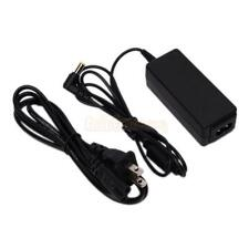 Power Charger Supply for Laptop Acer Aspire One A110l A150-1890 KAV10 AC Adapter
