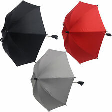 Quinny Pushchair & Pram Umbrellas/Parasols