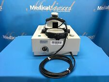 Coherent LIO Surgical Laser Opthalmoscope Headset