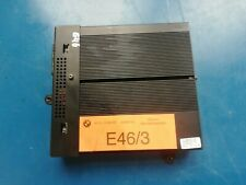 ⭐BMW E46 Touring Harman Kardon Verstärker 8380069 Endstufe Hifi System