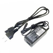 Fuente de alimentación original para Toshiba p000563880,19v,2.37a CONECTOR