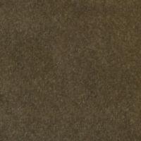 Scalamandre Brown Mohair Velvet Upholstery Fabric- Asti Mink 3.75 yd (36366-021)
