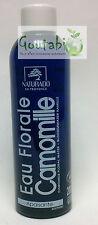 Naturado - Eau florale Camomille Bio - 200 ml