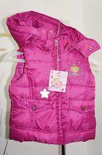 Lillifee Prinzssin Weste NEU NEU NEU NEW Gr. 98 NEU  NEU  NEU pink