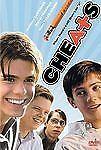 Cheats (DVD, 2003) Mary Tyler Moore, Eldon Henson, Trevor Fehrman
