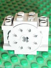 LEGO ESPACE electric technic fiber optics element 6637 / 9732 8480 6979 8456