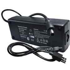 AC Adapter charger for HP Pavilion dv7-6163cl dv7-7047cl dv7-4197cl dv7-4297cl