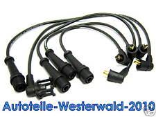 Zündkabelsatz Renault Trafic 2,2 70kw 5/89-6/94 74kw 6/94-10/97    78034